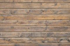 Parete di legno, struttura, fondo, di legno immagini stock