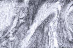 Parete di marmo naturale astratta di struttura per progettazione modello per le sedere immagine stock