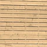 parete di seppia nel vecchi chiodo e casa della costruzione Immagine Stock