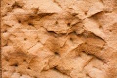 parete dipinta pietra Fondo, struttura fotografie stock