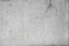 parete grigia concreta Fotografia Stock Libera da Diritti
