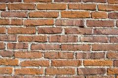 Parete Muro Fotografia Stock Libera da Diritti