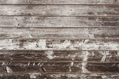 Parete rustica di legno fotografia stock libera da diritti