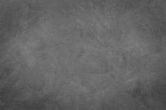 Parete strutturata di lerciume grigio chiaro fotografia stock