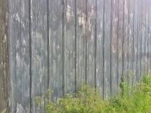 Parete strutturata grigia Fotografia Stock