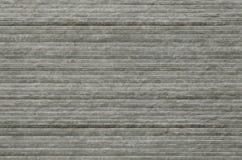 Pareti di pietra del granito Fotografia Stock