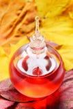 Parfüm Stockbild