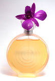 Parfüm lizenzfreie stockfotos