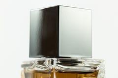 Parfüm Lizenzfreie Stockbilder
