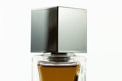 Parfüm Lizenzfreies Stockfoto
