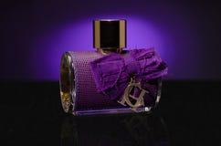Parfüm Feminino - Carolina Herrera Lizenzfreie Stockbilder
