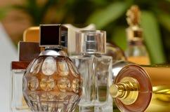 Parfüme Stockbilder