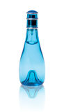 Parfümflasche Stockbilder