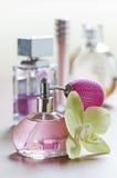 Parfum Image stock