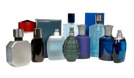 Parfum Images stock