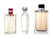 Parfum Royalty-vrije Stock Foto's