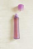 Parfum Stock Afbeeldingen