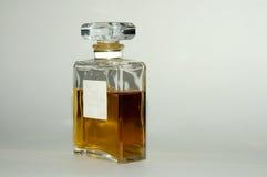 Parfum Stock Image