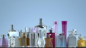 Parfum Images libres de droits