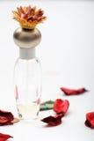 Parfum Stock Foto's