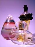 Parfum Image libre de droits