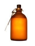Parfum Royalty-vrije Stock Afbeeldingen