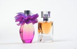 Parfum Royalty-vrije Stock Foto