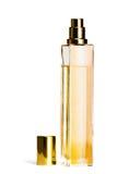 parfum de bouteille photos libres de droits