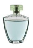parfum de bouteille images stock