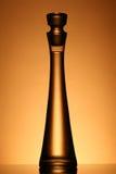 parfum de bouteille Photographie stock