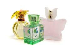 Parfum de l'eau Photographie stock libre de droits