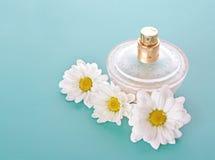 Parfum normal frais Photo stock