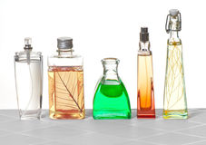 Parfume Stock Photos