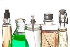 Parfume Royalty Free Stock Photos