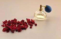 Parfume Fotografering för Bildbyråer