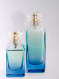 Parfume Stock Photography