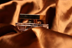 Parfume Bottle Stock Photos