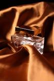 Parfume Bottle Royalty Free Stock Image