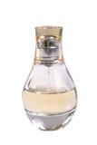 Parfume bottle Royalty Free Stock Photography