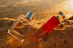 parfumerie royalty-vrije stock fotografie