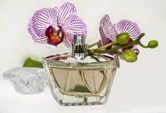 parfumerie Image stock