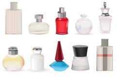 parfumevektor