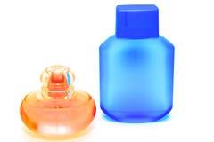 Parfums Image stock