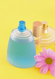 Parfums Stock Fotografie