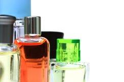 Parfums Stock Afbeeldingen