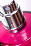 parfums della bottiglia Fotografie Stock Libere da Diritti