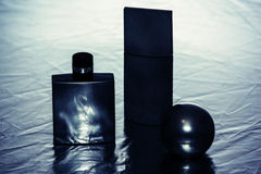 Parfums Stock Photography