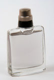 parfymerat vatten Arkivfoto