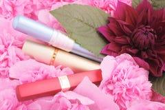 parfymeriaffär Royaltyfri Bild