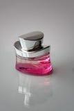parfymeriaffär arkivbild